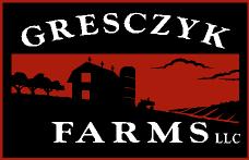 Gresczyk Farms LLC